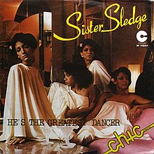 Sister Sledge - He's The Greatest Dancer.jpg
