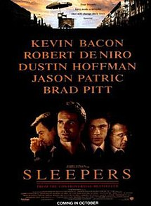 Sleepers (movie poster).jpg