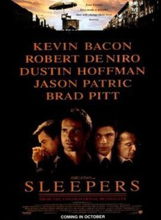 <i>Sleepers</i>