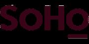 SoHo 2015 Logo.png