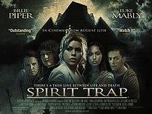Spirito Trap FilmPoster.jpeg