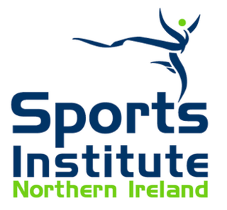 Sports Institute for Northern Ireland