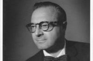 Stanley Levison - Image: Stanley Levison