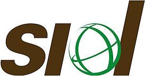 Strategies for International Development - Image: Strategies for International Development (SID) Logo