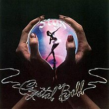 Styx - Crystal Ball.jpg