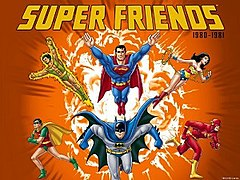 Superfriends (1980).jpg