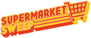 <i>Supermarket Sweep</i> American television game show