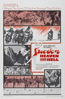 Sweden- Heaven and Hell FilmPoster.jpeg
