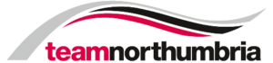 Team Northumbria F.C. - Image: Team Northumbria F.C. logo