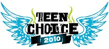 Teens-choice-awards-2010.jpg