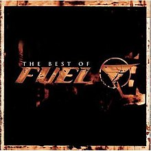 The Best Of Fuel album cover.jpg