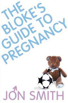 The Bloke's Guide To Pregnancy.jpg