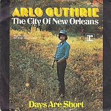 The City of New Orleans - Arlo Guthrie.jpg