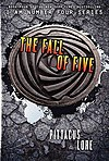The Fall of Five book cover.jpg