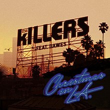 The Killers Christmas in L.A..jpg