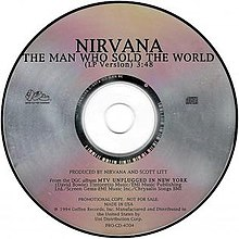The Man Who Sold the World (Nirvana).jpg