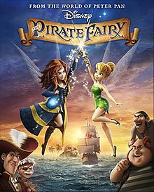 The Pirate Fairy poster.jpg