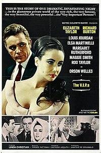 The V.I.P.s film poster.jpg