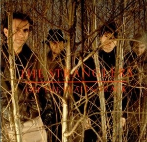 Off the Beaten Track - Image: The stranglers off the beaten track
