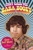 They call me baba booey book front cover 2010.jpg