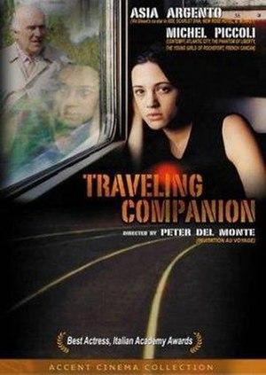 300px-Traveling_Companion.jpg