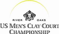 US Men's Clay Court Championships logo.jpg