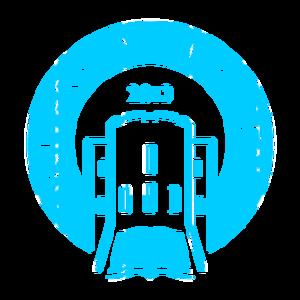 University of Kyrenia - Image: University of Kyrenia