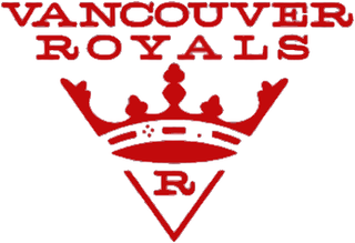 Vancouver Royals