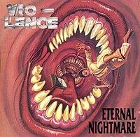 Tus discos de Thrash favoritos 200px-Vio-lence_-_Eternal_Nightmare_Front