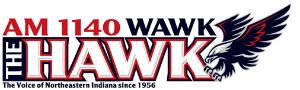 WAWK - Image: WAWK logo