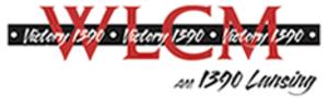 WLCM - Image: WLCM Victory 1390 logo Edited
