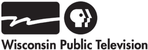 Wisconsin Public Television - Image: WPT Logo