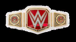 WWE Womens 2016 Championship.png
