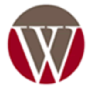 Wallace Community College - WCC logo