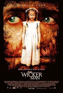 https://upload.wikimedia.org/wikipedia/en/thumb/f/fa/Wicker-man-poster.jpg/220px-Wicker-man-poster.jpg