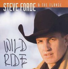 Wild Ride album cover.jpg