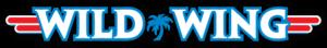 Wild Wing Restaurants - Image: Wild Wing logo