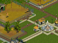 Zoo Tycoon (2001 video game) - Wikipedia