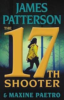 <i>17th Suspect</i>