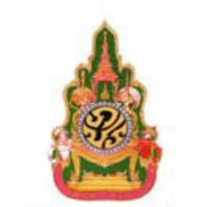 2006 Asian Indoor Athletics Championships - Image: 2006 Asian Indoor Athletics Championships logo