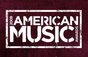 American Music Awards of 2009