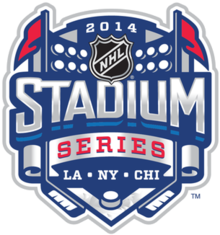 2014 NHL Stadium Series - Wikipedia c937f3e5b