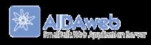 Aida-web-logo.png