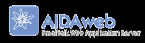 AIDA/Web