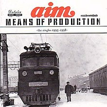 Aim MeansOfProduction albumcover.jpg