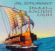 Al Stewart Sparks of Ancient Light cover.jpg