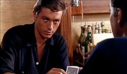 Alain-delon-as-tom-ripley-la-pleine-soleil-1960.png