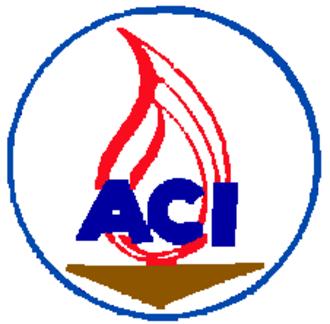 American Collegiate Institute - Image: American Collegiate Institute (logo)