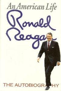 Amerika Life Ronald Reagan.jpg