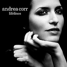BLUE THE IN BAIXAR CD CORRS -